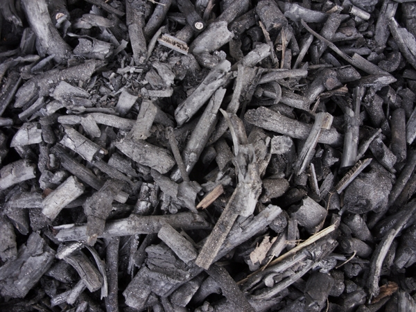 Biochar from agricultural waste_1
