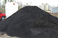 Sustainable Power Corp's Biochar_1
