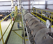 Industrial Pyrolysis Facility - Baytown, TX_2